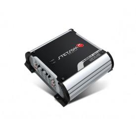 amplificador high line hl 800 4 2 ohms stetsom