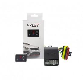 Kit Fast