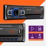 Rádio Automotivo MP3 / USB / SD / AUX / FM com Pendrive 8GB Multilaser