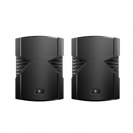 caixa passiva preta ps5s frahm