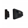banner multimidia rs804 rs 804 roadstar android bluetooth usb wifi 4