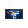 banner multimidia rs804 rs 804 roadstar android bluetooth usb wifi 3