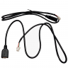 banner multimidia rs804 rs 804 roadstar android bluetooth usb wifi 9