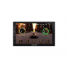banner multimidia rs804 rs 804 roadstar android bluetooth usb wifi 6