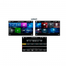 multimidia 7 mp5 android ht 3120plus h tech 4