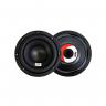 alto falante subwoofer 8 4 ohms 250w rms 0804 sw 2 nar audio